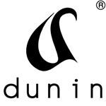 dunin logo