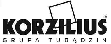 korzilius logo