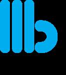 Vesbo logo
