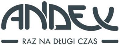 andex logo