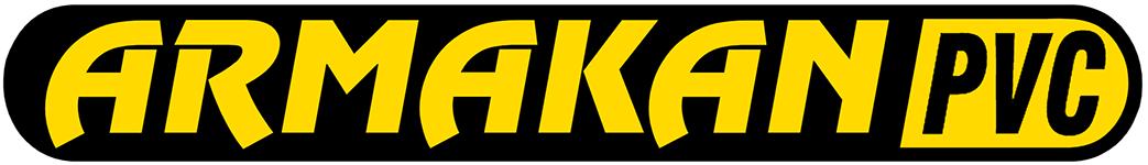 armakan logo