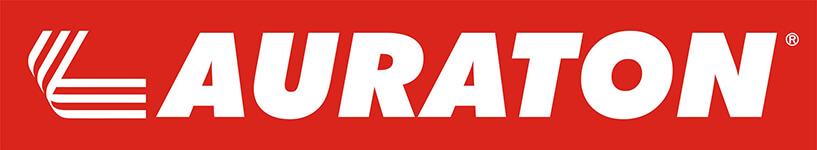 auraton logo