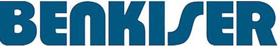 benkiser logo