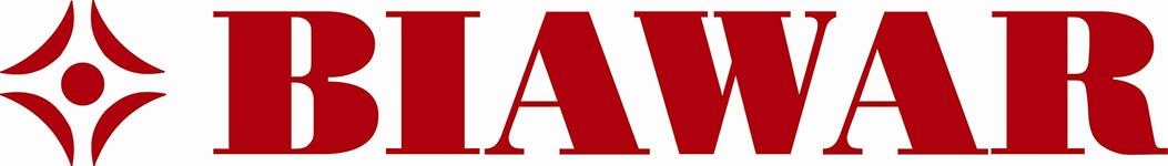 biawar logo