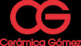 ceramica gomez logo