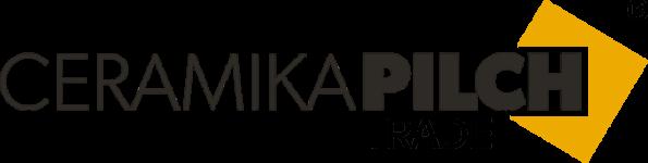 ceramika plich logo