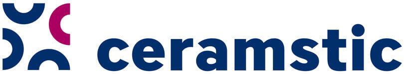ceramstic logo