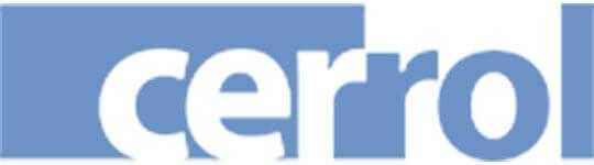 cerrol logo
