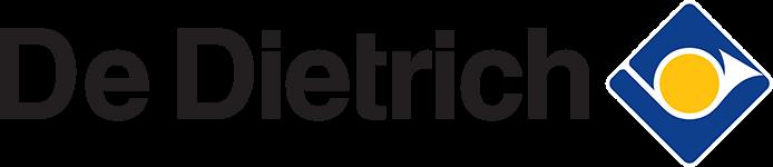 dedietrich logo