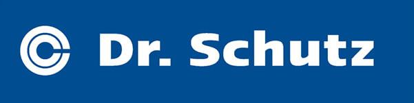drschutz logo