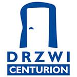 drzwi centurion logo