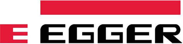eegger logo
