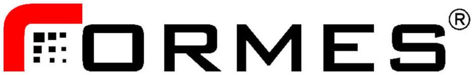 formes logo