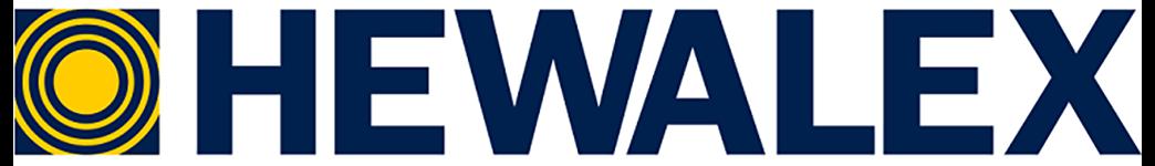 hawalex logo