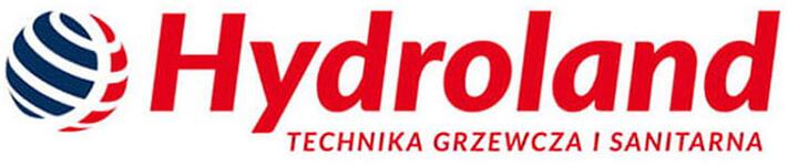 hydroland logo