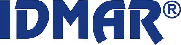 idmar logo
