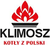 klimosz logo