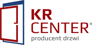kr center logo