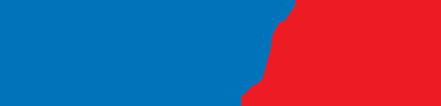 magno plast logo