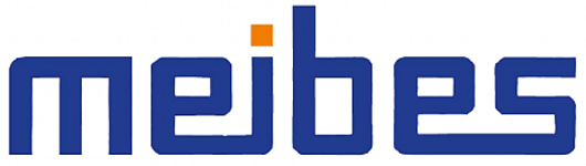 meibes logo