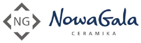 nowagala logo