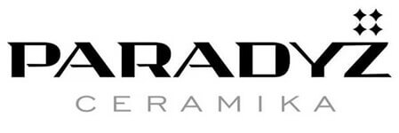 paradyż logo