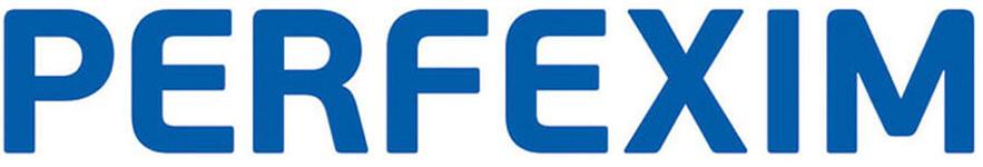 perfex logo