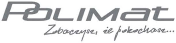 polimat logo