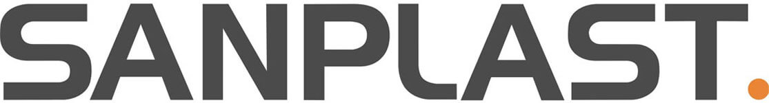 sanplast logo
