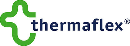 thermaflex logo