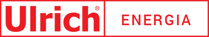 ulrich logo