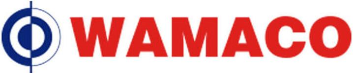wamaco logo