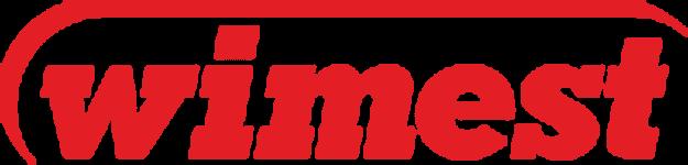 wimest logo