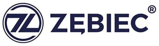 zebiec logo