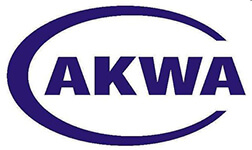 akwa logo