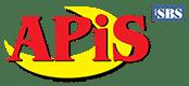 Apis Ujrzanów logo