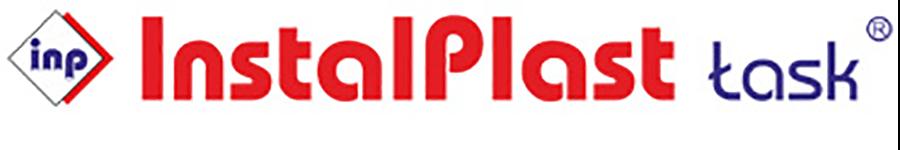 instalplast logo