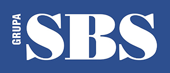 Grupa SBS logo