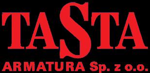 tasta logo