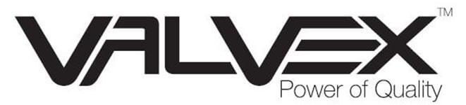 valvex logo