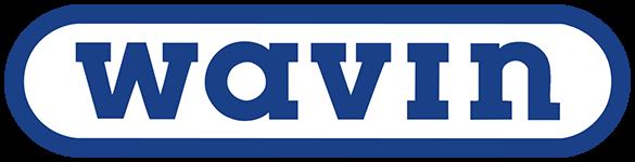 Wavin Logo
